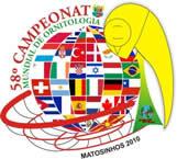 58ο Παγκόσμιο Πρωτάθλημα 2009