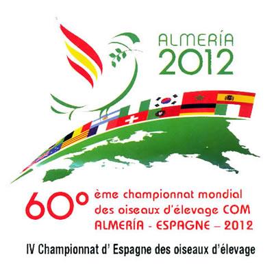 60ο Παγκόσμιο Πρωτάθλημα 2011