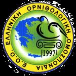 Ελληνική Ορνιθολογική Ομοσπονδία