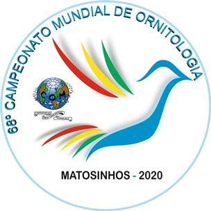 68ο Παγκόσμιο Πρωτάθλημα 2019