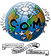 SISCOM – Σύστημα διαχείρισης COM